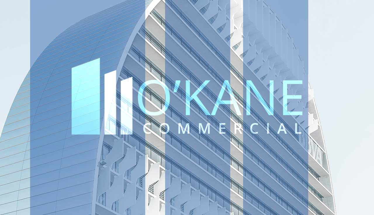 healthcare property and care home sales by O'Kane commercial